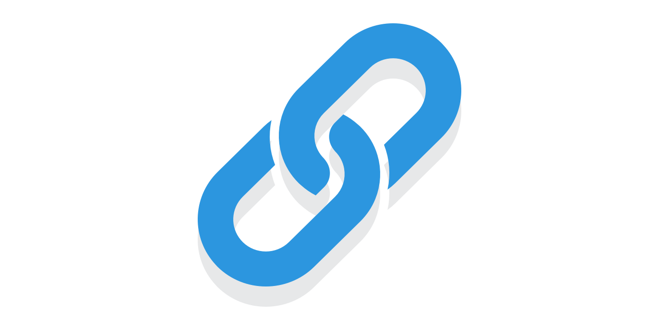 affiliate link sản phẩm