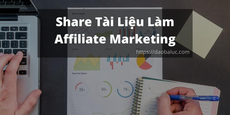 share-tai-lieu-affiliate-marketing