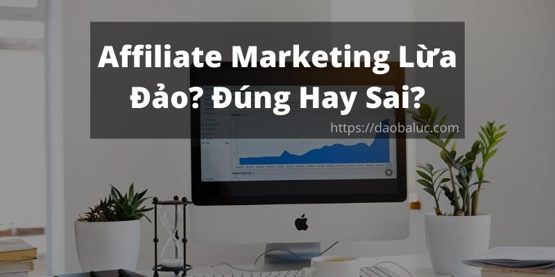 affiliate-marketing-lua-dao