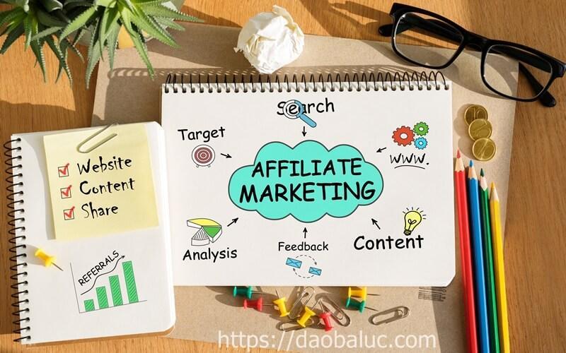 kiem-tien-online-tai-nha-affiliate-marketing