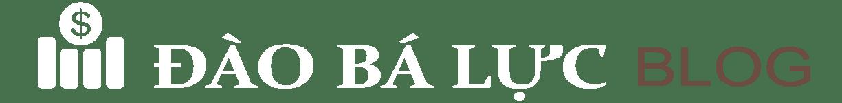 Đào Bá Lực – Blog Hướng Dẫn Kiếm Tiền Online Tại Nhà
