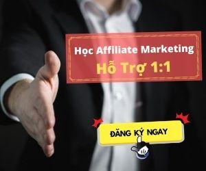 học affiliate marketing 1 1
