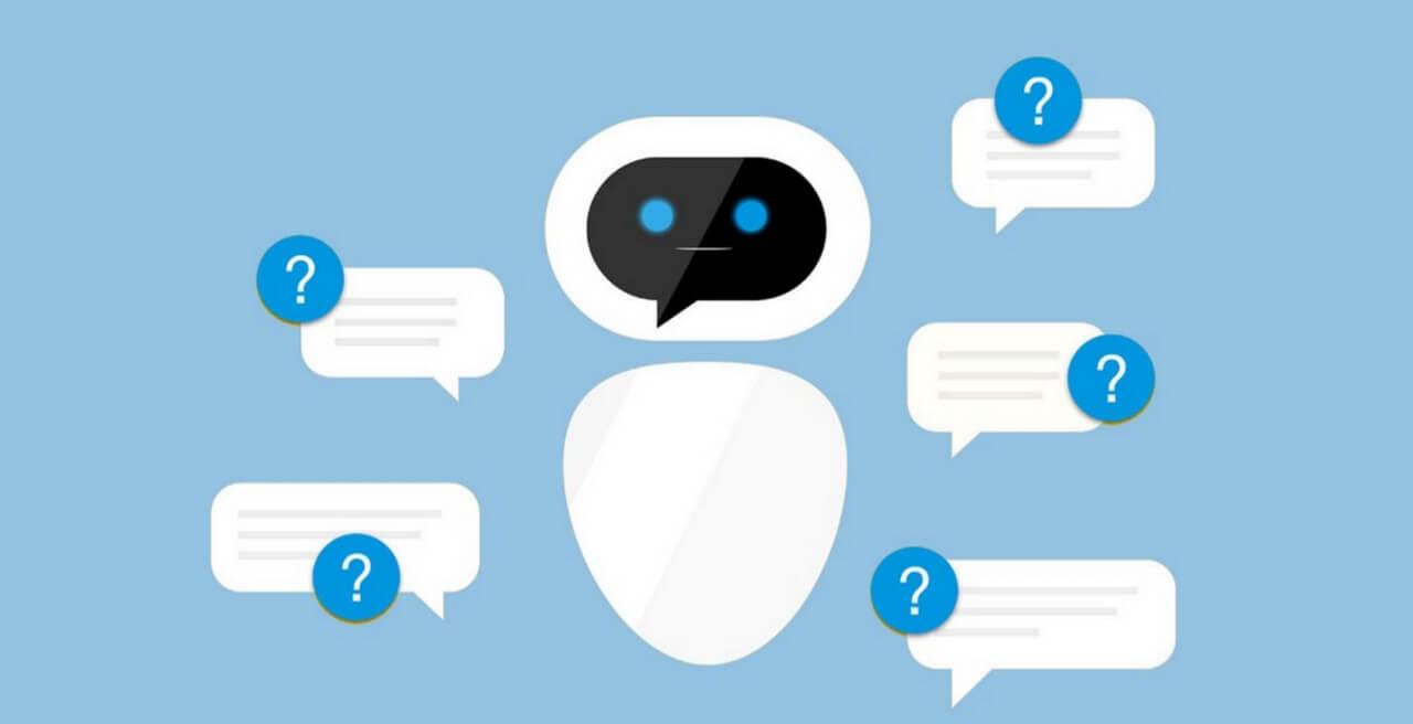 chatbot-affiliate
