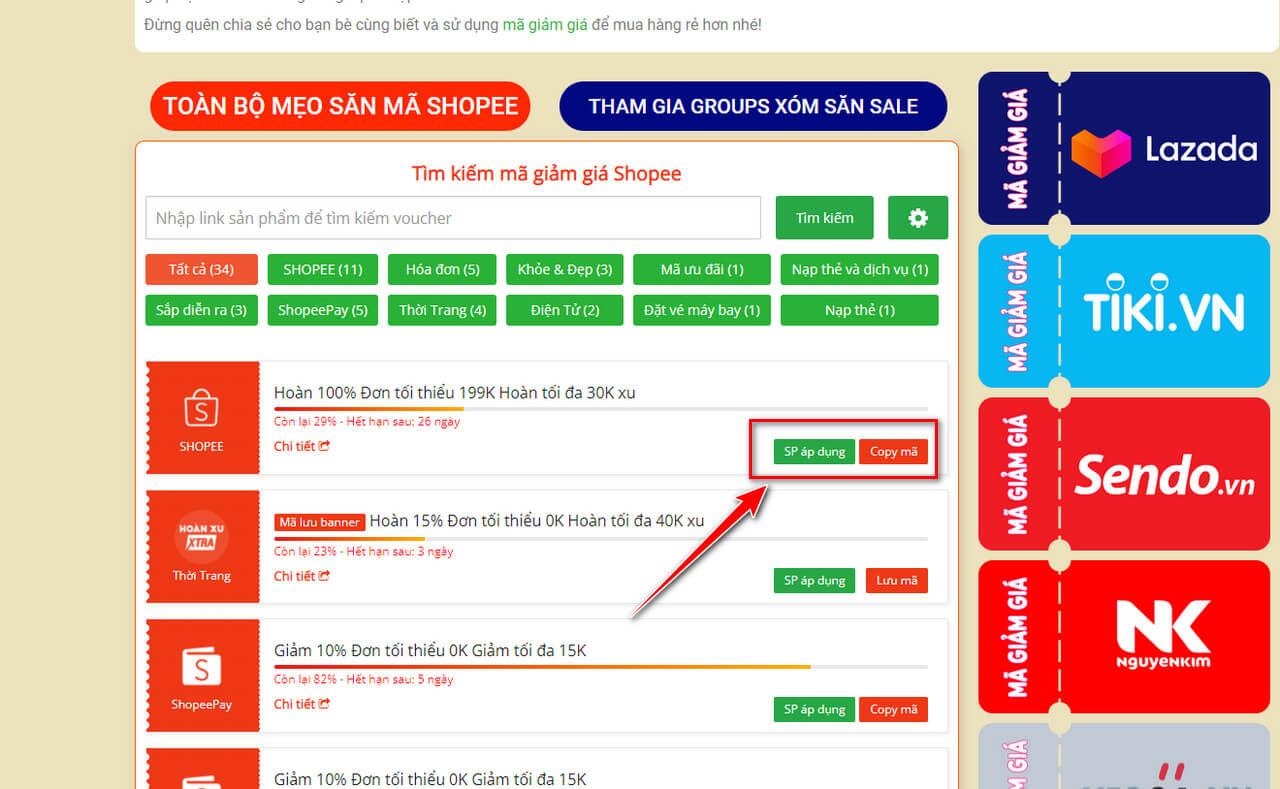 website-ma-giam-gia